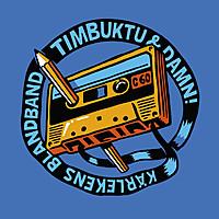 Thumbnail for the Timbuktu - Kärlekens Blandband link, provided by host site