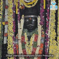 Thumbnail for the C. Ashwath - Karunalu Kapadu link, provided by host site