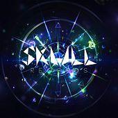 Thumbnail for the Arcade Shnauzer - Kawaii link, provided by host site