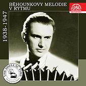 Thumbnail for the Karel Vlach se svým orchestrem - Kdopak, copak link, provided by host site