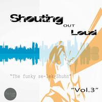 Thumbnail for the Boris Dlugosch - Keep Pushin' - DJ Disciple's Hard Instrumental link, provided by host site