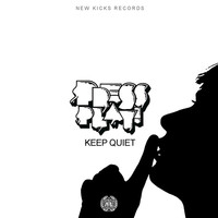 Thumbnail for the Press Play - Keep Quiet link, provided by host site