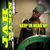 Thumbnail for the Jah Mason - Keep Ya Head Up link, provided by host site