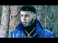 Thumbnail for the Anuel Aa - Keii link, provided by host site