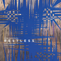 Thumbnail for the Ken Thomson - Ken Thomson: Restless link, provided by host site