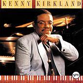 Thumbnail for the Kenny Kirkland - Kenny Kirkland link, provided by host site