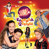 Thumbnail for the cast van Kadanza Together - Ketnet Musical – Kadanza Together link, provided by host site
