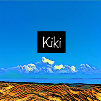 Thumbnail for the Kiki - Kiki link, provided by host site