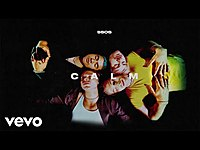 Thumbnail for the 5 Seconds of Summer - Kill My Time link, provided by host site