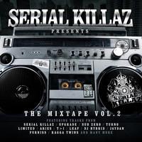 Thumbnail for the Serial Killaz - Killa Klash - 2018 Remaster link, provided by host site