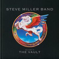 Thumbnail for the Steve Miller Band - Killing Floor link, provided by host site