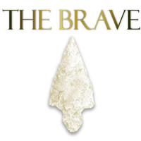 Thumbnail for the The Brave - Killing Floor link, provided by host site