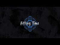 Thumbnail for the Jimmy Barnes - Killing Time link, provided by host site