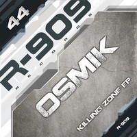 Thumbnail for the Osmik - Killing Zone link, provided by host site