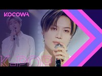 Thumbnail for the SHINee - Kindㅣ샤이니 - 빈칸 Show! Music Core link, provided by host site