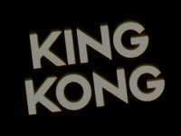 Thumbnail for the Bad Seed Rising - King Kong link, provided by host site