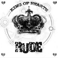 Thumbnail for the Rude - King of Hearts link, provided by host site