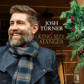 Thumbnail for the Josh Turner - King Size Manger link, provided by host site