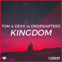 Thumbnail for the Tom & Dexx - Kingdom link, provided by host site