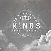 Thumbnail for the Kosine - Kings link, provided by host site