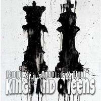 Thumbnail for the Codex - Kings Ansd Queens link, provided by host site