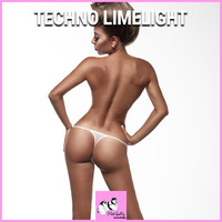 Thumbnail for the Alessandro D'Avenia - Kiriku link, provided by host site