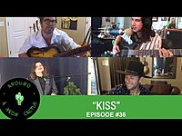 """Thumbnail for the The Last Bandoleros - """"Kiss"""" - Episode #36 link, provided by host site"""