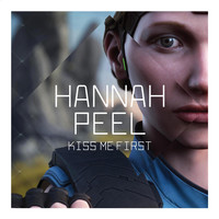 Thumbnail for the Hannah Peel - Kiss Me First link, provided by host site
