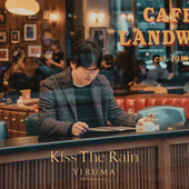 Thumbnail for the Yiruma - Kiss the Rain link, provided by host site
