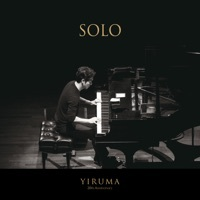 Image of Yiruma linking to their artist page due to link from them being at the top of the main table on this page
