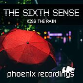 Thumbnail for the The Sixth Sense - Kiss the Rain link, provided by host site