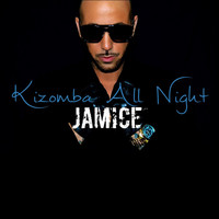 Thumbnail for the Jamice - Kizomba All Night link, provided by host site