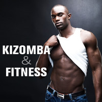 Thumbnail for the Sushiraw - Kizomba & Fitness link, provided by host site