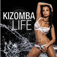Thumbnail for the Sushiraw - Kizomba Life link, provided by host site