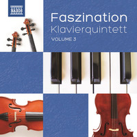 Thumbnail for the Peter Ritzen - Klavierquintett Fis-Moll: Nr. 1, Con moto link, provided by host site