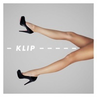 Thumbnail for the Jimilian - Klip link, provided by host site