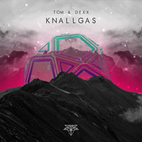 Thumbnail for the Tom & Dexx - Knallgas link, provided by host site