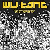 Image of Wu-Tang Clan linking to their artist page due to link from them being at the top of the main table on this page