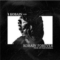 Thumbnail for the Kobain - Kobain Forever link, provided by host site