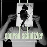 Thumbnail for the Thomas Fehlmann - Kollektion 05: Conrad Schnitzler (Compiled and Assembled by Thomas Fehlmann) link, provided by host site