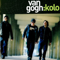 Thumbnail for the Van Gogh - Kolo link, provided by host site