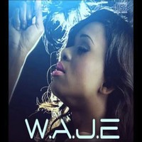 Thumbnail for the Waje - Kolo link, provided by host site