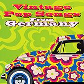 Thumbnail for the Rudolf Scherfling - Komm Mein Schatz Wir Trinken Ein Likörchen link, provided by host site