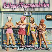 Thumbnail for the Rudolf Scherfling - Komm mein Schatz, wir trinken link, provided by host site