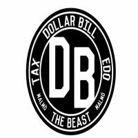 Thumbnail for the Dollar Bill - Konstig link, provided by host site