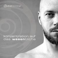 Thumbnail for the Markus Wesen - Konzentration auf das WESENtliche link, provided by host site