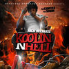 Thumbnail for the Rico Recklezz - Koolin' n Hell link, provided by host site