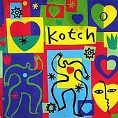 Thumbnail for the Kotch - Kotch link, provided by host site