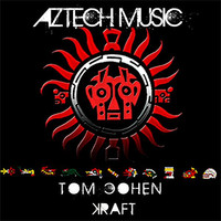 Thumbnail for the Tom Cohen - Kraft link, provided by host site