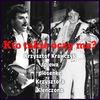 Thumbnail for the Krzysztof Krawczyk - Kto takie oczy ma? link, provided by host site